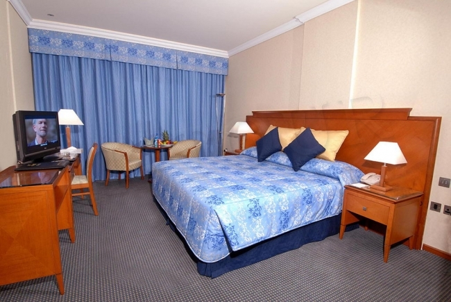 Lavender Hotel Sharjah (ex. Lords Hotel Sharjah)