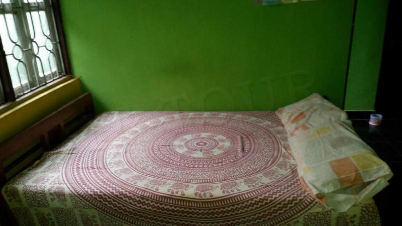 Savitri Guest House