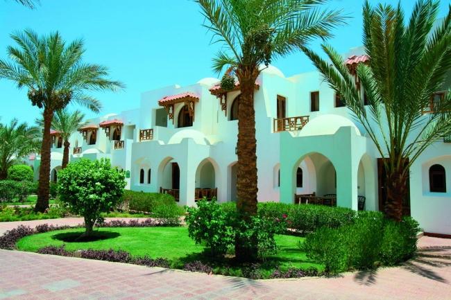 Royal Holiday Beach Resort (ex. Sonesta Beach Resort)