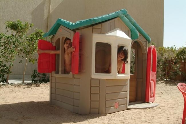 La Playa Resort & Spa
