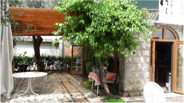 Villa Nikolas & Elena