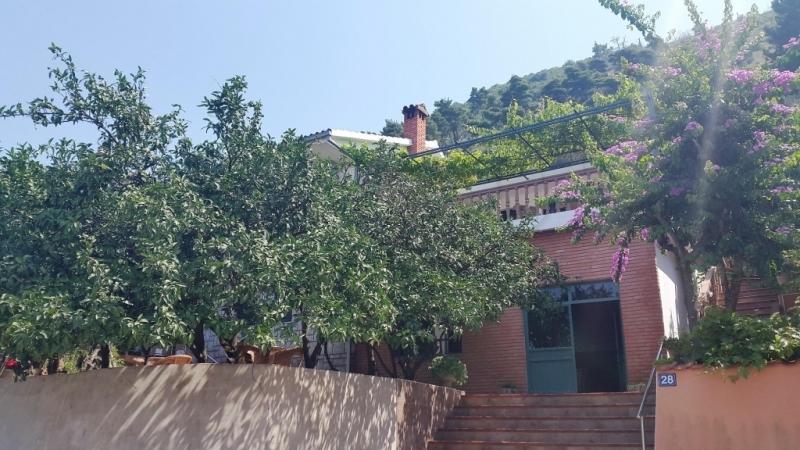 Drboretta Villa