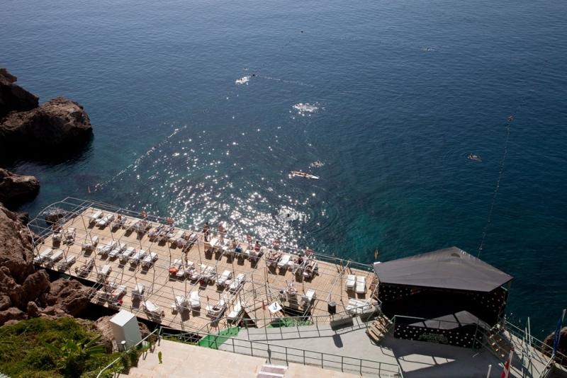 Antalya Adonis Hotel