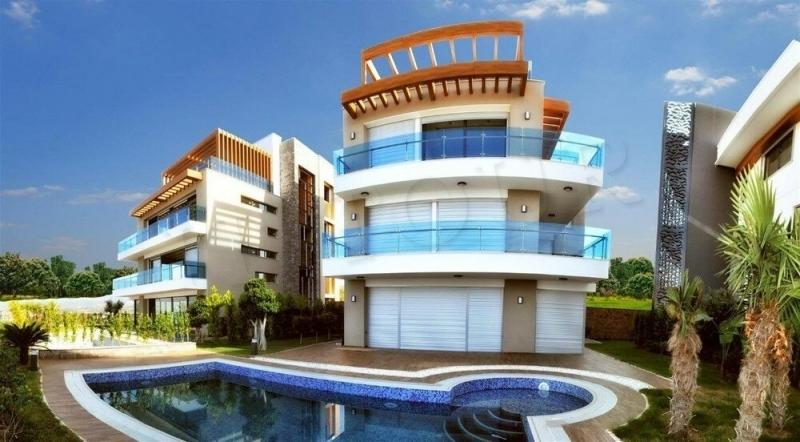 Elite Luxury Suite & Spa Hotel