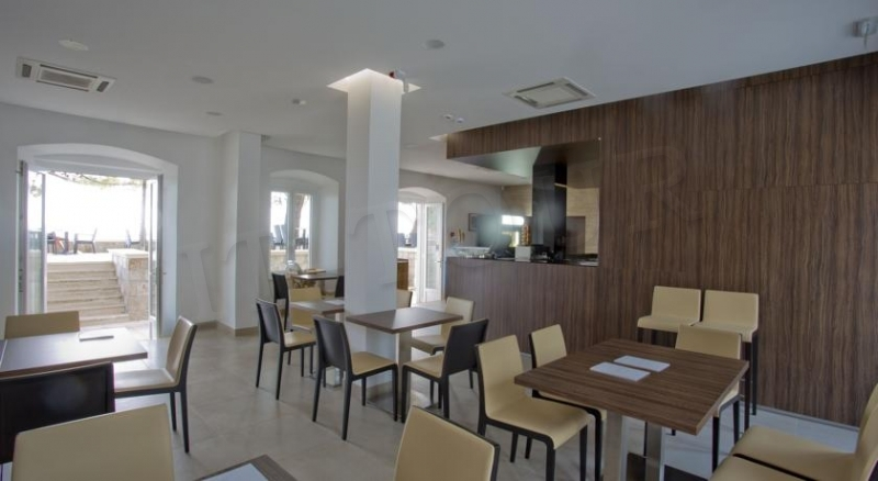 Mlini Hotel