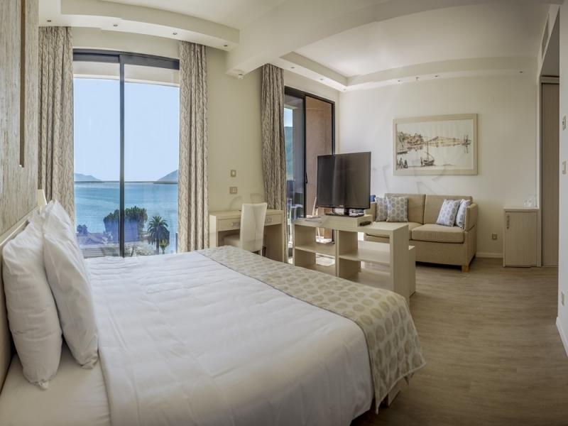 Palmon Bay Spa Hotel