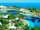 Monte Carlo Sharm El Sheikh (Ex The Ritz-Carlton)