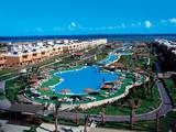 The Movie Gate Hurghada (ex.Club Calimera Hurghada)