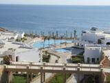 Continental Plaza Beach