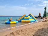 Premium Grand Horizon Hurghada (ex. Montillon Grand Horizon Resort)