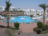 Queen Sharm Resort View & Beach (ex.Vera Club Queen Sharm)