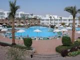 Queen Sharm Resort Beach (ex.Vera Club Queen Beach Sharm)
