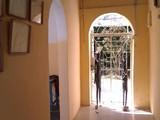 Botanic Country House
