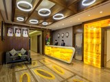 Al Sarab Deira Hotel