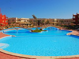 Aqua Hotel Resort & SPA (ex. Top Choice Sharm Bride)