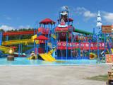 Jaz Makadi Saraya Resort (ex.Iberotel Makadi Saraya Resort)