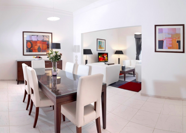 Golden Sands Sharjah (ex. Ramada Hotel & Suites)
