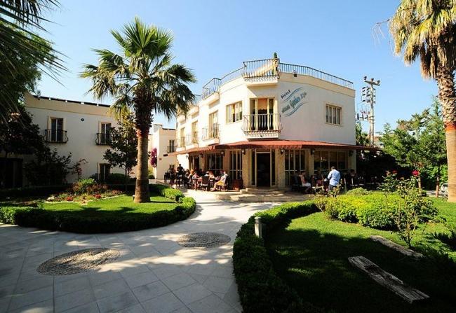 bitez_garden_life_hotel13