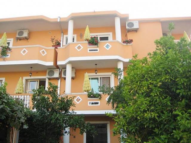 holiday_apartments_3