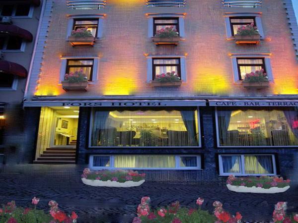 turtsiya_fors_hotel_3
