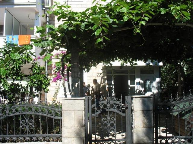 Villa Boja Radjenovic