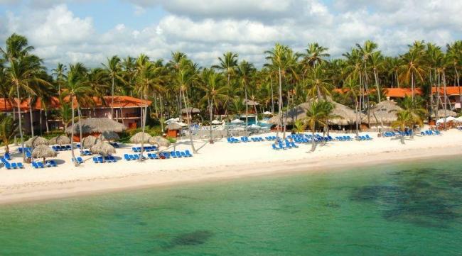 dominikana_natura_park_beach_eco_resort_spa_4