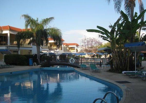 kipr_protaras_jacaranda_hotel_2