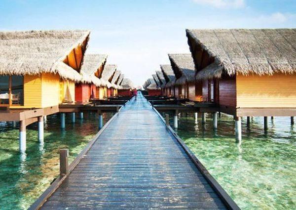 maldivy_male_adaaran_club_rannalhi_4