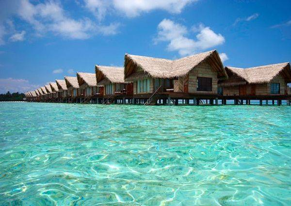 maldivy_male_adaaran_select_hudhuran_fushi_4