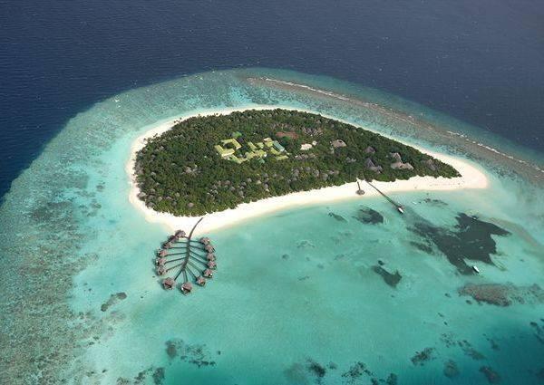 maldivy_male_coco_palm_dhuni_kolhu_5
