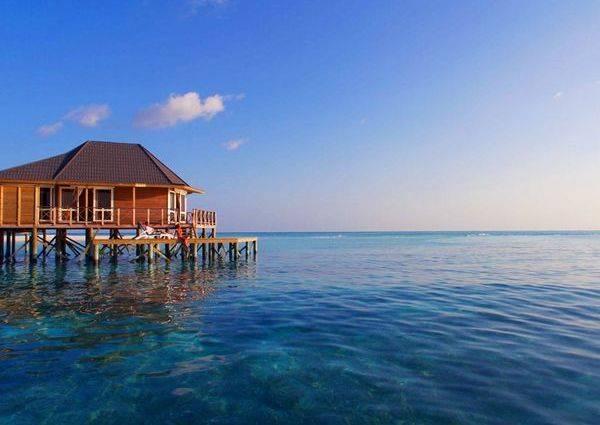 maldivy_male_kuredu_island_resort_4