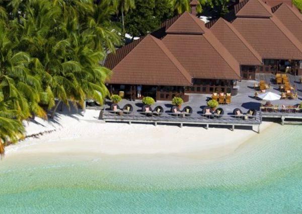 maldivy_male_kurumba_maldives_5