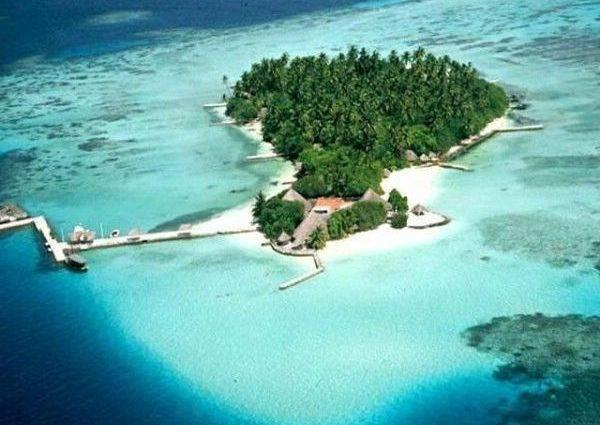 maldivy_male_makunudu_island_4