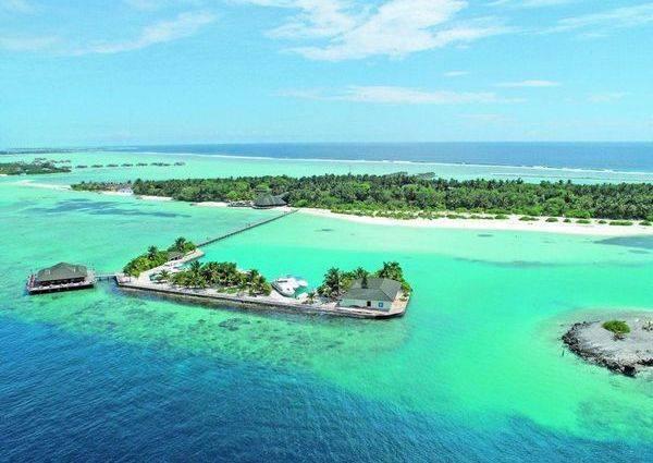 maldivy_male_paradise_island_resort_4