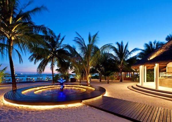 maldivy_male_sheraton_maldives_full_moon_resorts_5