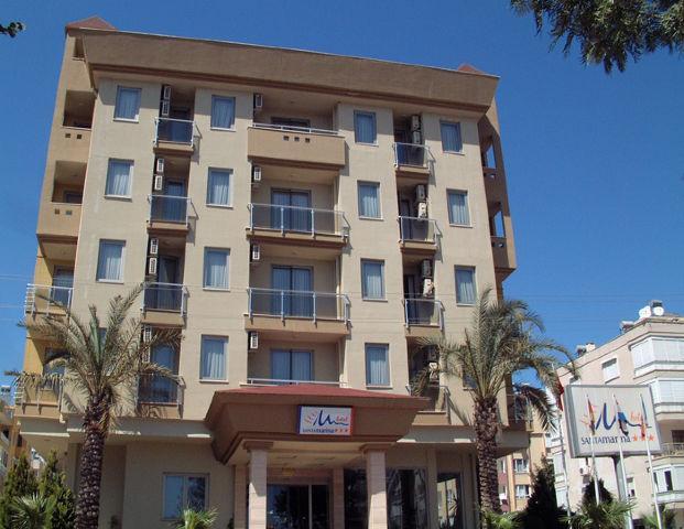 turtsiya_santa_sophia_hotel_3