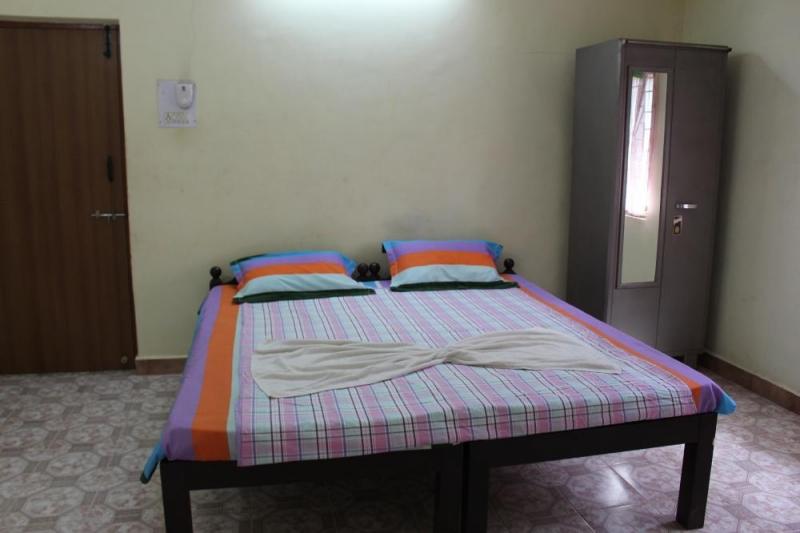Pauline Villa Guest House