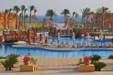 Jaz Grand Resta (ex.Resta Grand Resort)