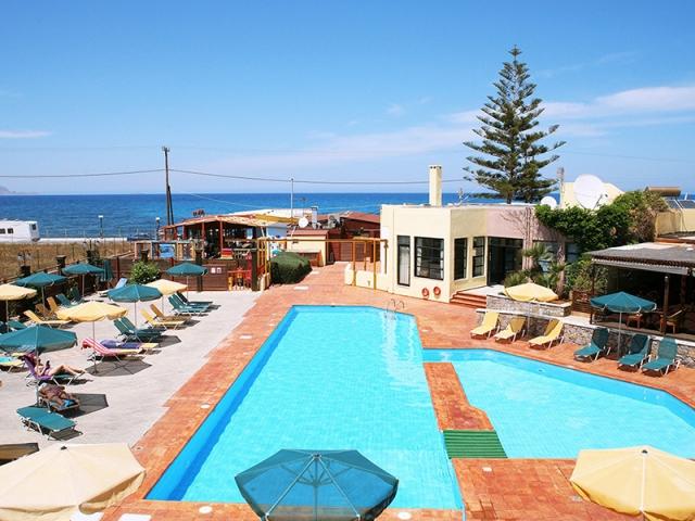 Kaissa-Beach-Hotel-17