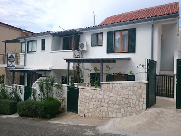 Lackovic-Apartments-fasad-1