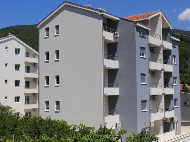 Villa-Bozovic-Vlado-1
