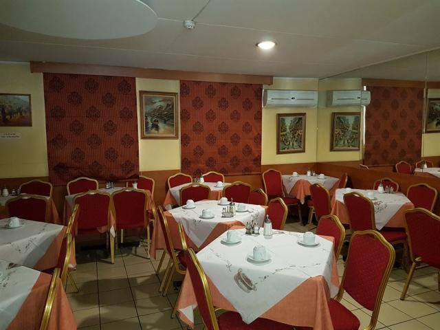 6131671_aristoteles-hotel_120972