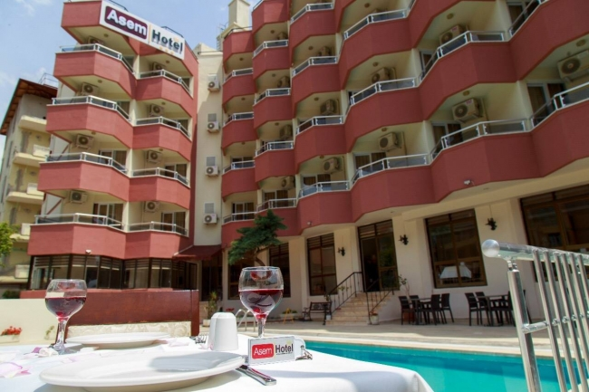 asem-hotel-alanya-dis-cephe