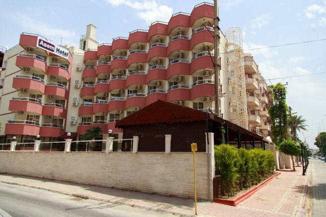 asem-hotel-alanya-dis-cephe-2