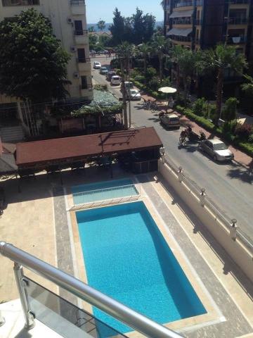 asem-hotel-genel-resimler-4