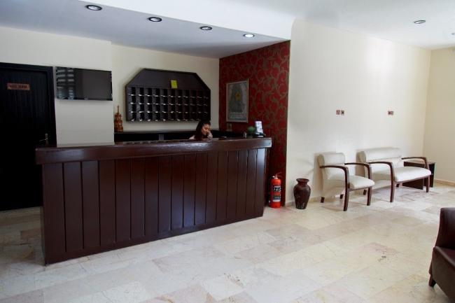 asem-hotel-alanya-resepsiyon