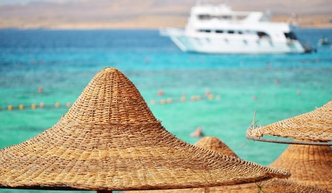 Fortuna (Sharm)