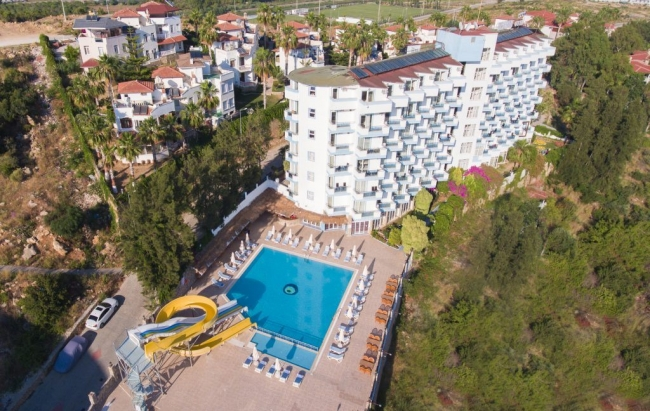 Ladies-Garden-Hotel-Alanya-2-1024x648