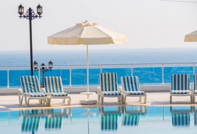 Ladies-Garden-Hotel-Alanya-3