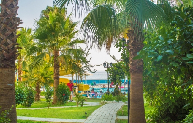 Ladies-Garden-Hotel-Alanya-4